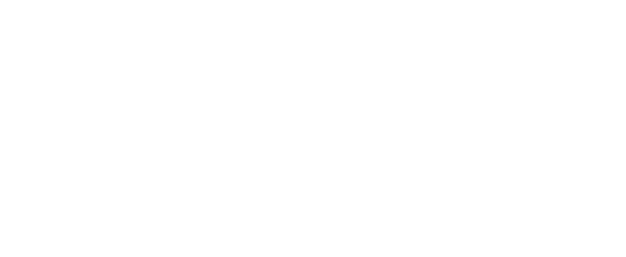 Tchendukua Suisse